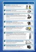 Submersible Pumps - Seite 3