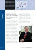 Ernst Ruska-Centrum Mikroskopie und Spektroskopie ... - GFE Aachen - Page 4