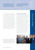 Ernst Ruska-Centrum Mikroskopie und Spektroskopie ... - GFE Aachen - Page 7