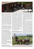 Albanien rundrejse - Mangaard Travel Group - Page 3
