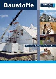 nowebau - Holz und Bau Weener/Ostfriesland