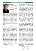informationen für alle gemeindebürger ausgabe 1/2012 - Höhnhart - Seite 2