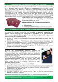informationen für alle gemeindebürger ausgabe 1/2012 - Höhnhart - Seite 3