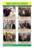 informationen für alle gemeindebürger ausgabe 1/2012 - Höhnhart - Seite 4