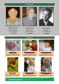 informationen für alle gemeindebürger ausgabe 1/2012 - Höhnhart - Seite 5
