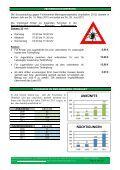 informationen für alle gemeindebürger ausgabe 1/2012 - Höhnhart - Seite 6