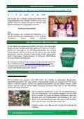 informationen für alle gemeindebürger ausgabe 1/2012 - Höhnhart - Seite 7