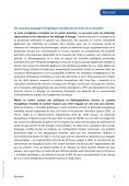 French - Page 4