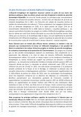 French - Page 6
