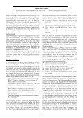 Boron und Borax - Homoeopathia viva - Seite 2