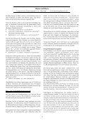 Boron und Borax - Homoeopathia viva - Seite 3