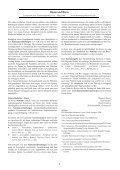 Boron und Borax - Homoeopathia viva - Seite 4