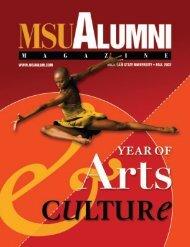 046957070004_cvr1-4.indd 3 9/11/07 8:43:42 AM - MSU Alumni ...
