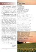 Vetés és Aratás Vetés és Aratás - Page 3