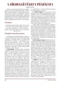 Vetés és Aratás Vetés és Aratás - Page 4