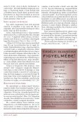 Vetés és Aratás Vetés és Aratás - Page 7