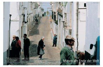 040-51 portugal 15