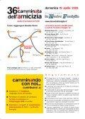 Volantino - Page 2