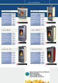 Behagliche Wärme - Bullerjan Holzofen Verkauf - Seite 2