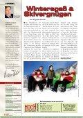 Auf alle lagernden Brautkleider - Hochsteiermark Journal - Seite 2