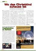 Auf alle lagernden Brautkleider - Hochsteiermark Journal - Seite 4