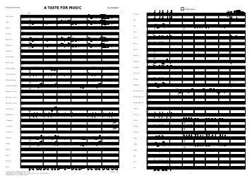 A Taste for Music.pdf