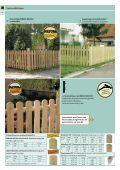 Holz im Garten - Kuebler-Holz - Seite 3