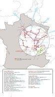 RA_APRR 2006_fr.pdf - Les panneaux autoroutiers français - Page 3