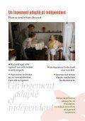 Les Foyers Résidences de Nancy - Page 2