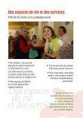 Les Foyers Résidences de Nancy - Page 4