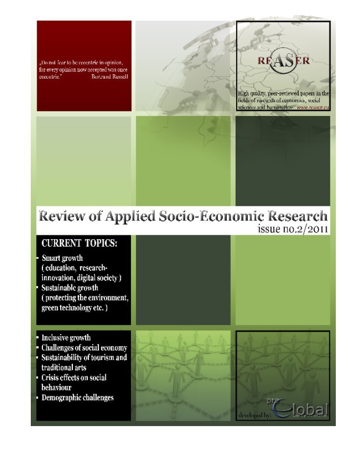 classical and socio economic theories of corporate Corporate social responsibility or csr has been defined by lord holme and richard watts in the world business council for sustainable development's publication making good business sense as the continuing commitment by business to behave ethically and contribute to economic development while improving the quality of life of the.