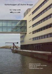 Bilag - It.civil.aau.dk - Aalborg Universitet