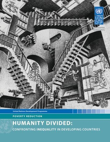 HumanityDivided_Full-Report