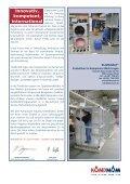 Kampmann Klimanaut Indoor WRG 400 ... - Hohage & Co. - Seite 2