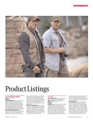CANNES LISTINGS WEB EXPORT - The Hollywood Reporter