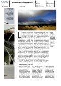Automobiles Classiques (FR) - Page 4