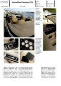 Automobiles Classiques (FR) - Page 5