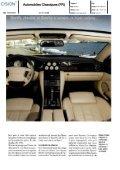 Automobiles Classiques (FR) - Page 6