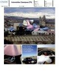 Automobiles Classiques (FR) - Page 7