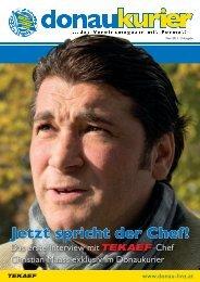 Download 7,2 Mb - Donau-Linz.at