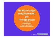 Finanzierungs - Berlin Business Location Center