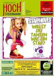 Trachtenmode Ortner in Leoben - Hochsteiermark Journal