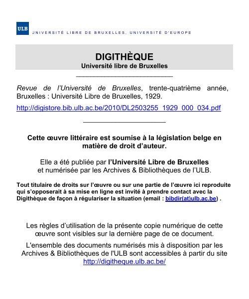 LeMieux Air en Maille Carbone Air Proche Contact Demi-carr/é