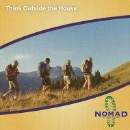 NomaD - Craig Kunce