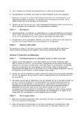 Gemeente Hellendoorn llllll IMIIMIIIIIIIMII Besluit - Raads - Page 3