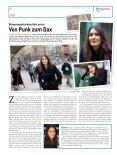 Von punk zum dax - Hessischer Rundfunk - Seite 4