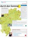 Absolut respektlos - Hessischer Rundfunk - Seite 3