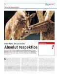 Absolut respektlos - Hessischer Rundfunk - Seite 4