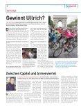 Absolut respektlos - Hessischer Rundfunk - Seite 6