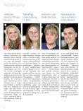 einGEstellt 01 2011 - IAG Gelsenkirchen - Seite 2